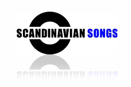 Scandinavian Songs
